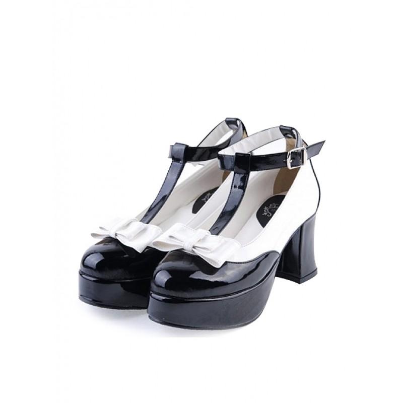 Black & White 3&...