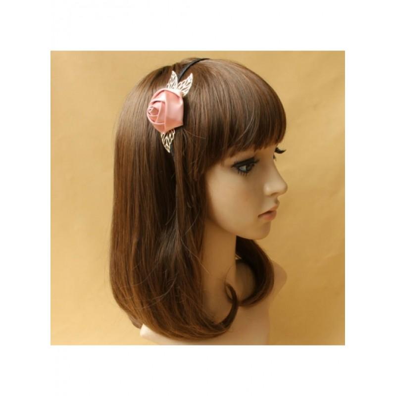 Handmade Sweet Pink ...