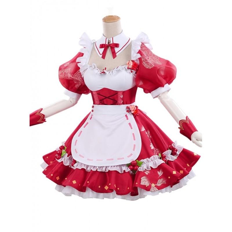 Cherry Decoration Ro...
