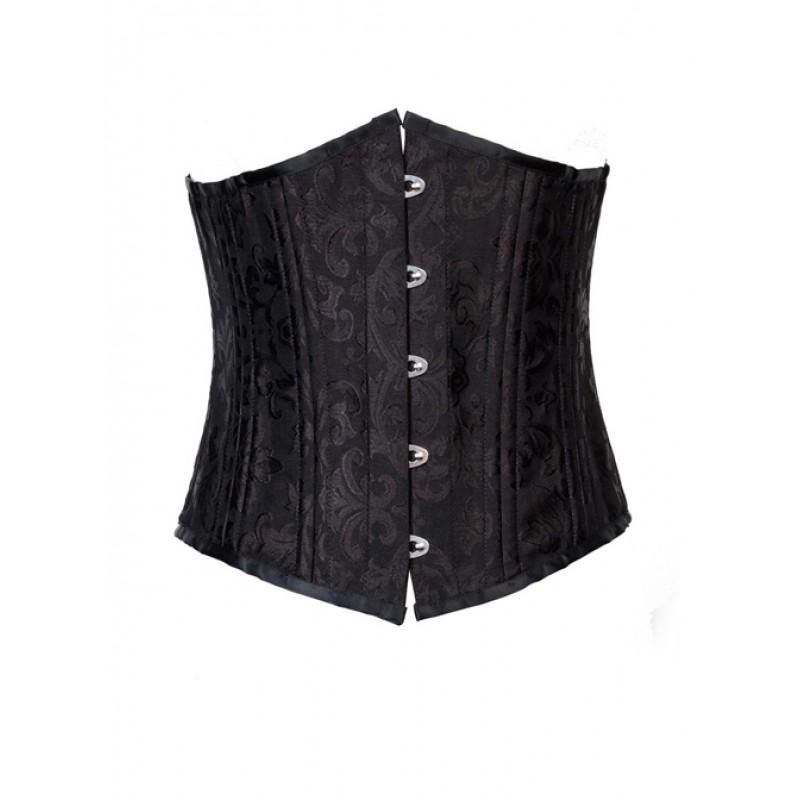 Victorian Black Retr...